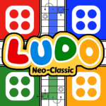 Ludo Neo-Classic : King of the Dice Game 2020 1.19 APK (MOD, Unlimited Money)