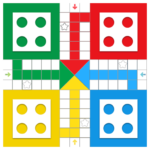 Ludo Star 2-Offline Ludo game,be the king of world 1.0.7 APK (MOD, Unlimited Money)