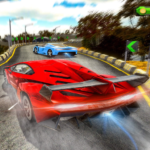 Luxury Speed Car Racing 14.0 APK (MOD, Unlimited Money)