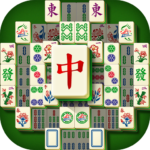 Mahjong Classic: Tile Matching Solitaire 2.1.2 APK (MOD, Unlimited Money)