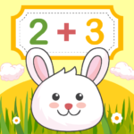 Math for kids: numbers, counting, math games 2.5.1 APK (MOD, Unlimited Money)