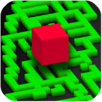 Maze – Logic puzzles 1.11 APK (MOD, Unlimited Money)
