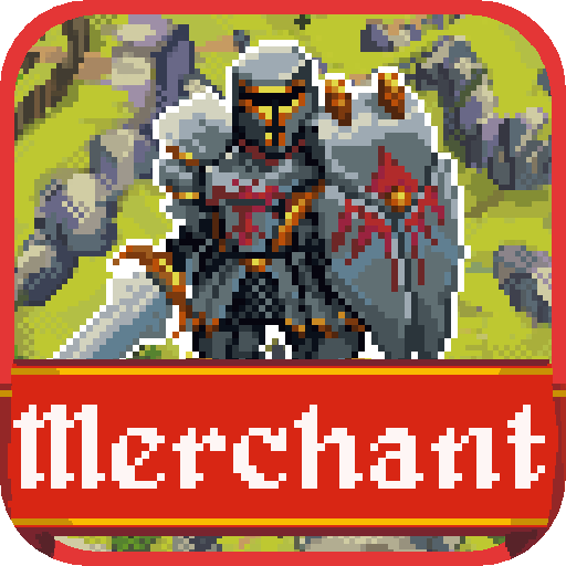 Merchant 3.059 APK (MOD, Unlimited Money)