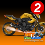 Moto Throttle 2 0.16 APK (MOD, Unlimited Money)