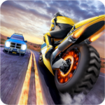 Motorcycle Rider – Racing of Motor Bike 2.0.3997 APK (MOD, Unlimited Money)