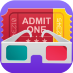 Movie Quiz Game – guess a movie Stay home and play 7.32.3z APK (MOD, Unlimited Money)