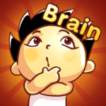 Mr Brain – Trick Puzzle Game 1.7.1 APK (MOD, Unlimited Money)