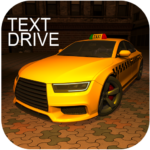 New Taxi Simulator 2020 – Real Taxi Driving Games 3 APK (MOD, Unlimited Money)