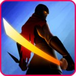 Ninja Raiden Revenge 1.6.4 APK (MOD, Unlimited Money)