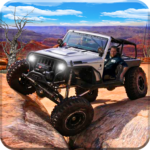 Offroad Xtreme 4X4 Rally Racing Driver 1.2.3 APK (MOD, Unlimited Money)