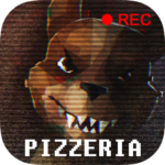 One Night At Pizzeria Craft 3D 1.4 APK (MOD, Unlimited Money)