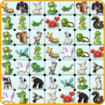 Onet Classic Animals 1.0 APK (MOD, Unlimited Money)