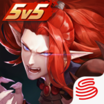 Onmyoji Arena 3.85.0 APK (MOD, Unlimited Money)