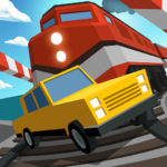 Park It! 1.5 APK (MOD, Unlimited Money)