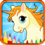 Pets Magic – Color & Draw 2.1 APK (MOD, Unlimited Money)