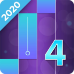 Piano Solo – Magic Dream tiles game 4 3.0.2 APK (MOD, Unlimited Money)