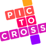 Pictocross: Picture Crossword Game 0.3.4  APK (MOD, Unlimited Money)