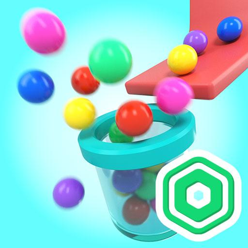 Pin Puller – Free Robux – Roblominer 1.2 APK (MOD, Unlimited Money)