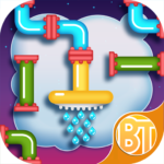 Pipe Dreams – Make Money Free 1.1.0 APK (MOD, Unlimited Money)