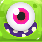 Pipe Infectors – Pipe Puzzle 2.6 APK (MOD, Unlimited Money)