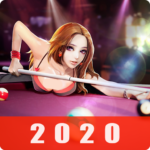 8 Pool Billiards – 8 ball pool offline game  1.7.16 APK (MOD, Unlimited Money)