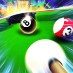 Pool King Battle 0.6.4 APK (MOD, Unlimited Money)