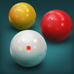 Pro Billiards 3balls 4balls 1.0.7 APK (MOD, Unlimited Money)