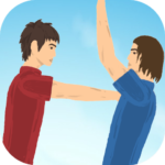 Pushing Hands -Fighting Game- 1.7 APK (MOD, Unlimited Money)