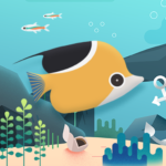 Puzzle Aquarium 36 APK (MOD, Unlimited Money)