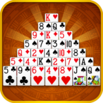 Pyramid Solitaire 1.23.5009 APK (MOD, Unlimited Money)