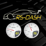 RS Dash 2.4  APK (MOD, Unlimited Money)