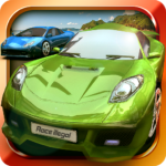 Race Illegal: High Speed 3D 1.0.52 APK (MOD, Unlimited Money)