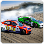 Racing In Car : Car Racing Games 3D 1.22 APK (MOD, Unlimited Money)