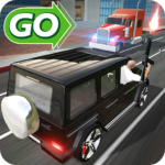 Rage Crime Road Riders 1.3 APK (MOD, Unlimited Money)