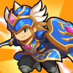 Raid the Dungeon : Idle RPG Heroes AFK or Tap Tap 5.7.1  APK (MOD, Unlimited Money)