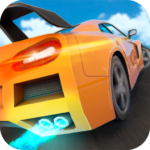 Real Drift Car Racing Fever 13.0 APK (MOD, Unlimited Money)