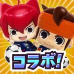 イナズマイレブン SD 1.16.0 APK (MOD, Unlimited Money)