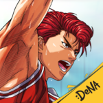 灌籃高手 SLAM DUNK 1.6 APK (MOD, Unlimited Money)