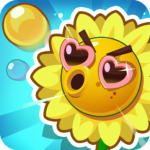 Save Garden – Zombie Attack & Idle RPG 1.3.5 APK (MOD, Unlimited Money)