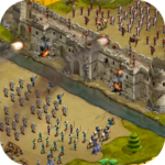 Seasons of War 8.0.18 APK (MOD, Unlimited Money)