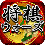 Shogi Wars 6.2.7 APK (MOD, Unlimited Money)