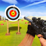 Shooting Master – free shooting games 1.0.7 APK (MOD, Unlimited Money)