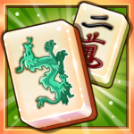 Simple Mahjong  APK (MOD, Unlimited Money) 3.63