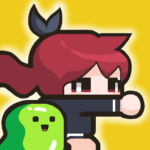 Slime RPG2 – Classic RPG Game 1.1.06  APK (MOD, Unlimited Money)