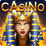 Luckyo Casino and Free Slots 6.5.2 APK (MOD, Unlimited Money)