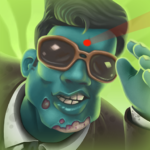 Snipers Vs Thieves: Zombies! 1.7.39817 APK (MOD, Unlimited Money)