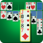 Solitaire Kingdom 1.9.1  APK (MOD, Unlimited Money)