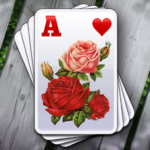 Solitales: Garden & Solitaire Card Game in One 1.104  APK (MOD, Unlimited Money)