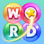Star of Words – Word Stack 1.0.23  APK (MOD, Unlimited Money)