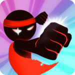 Stickman Battle Fight 6 APK (MOD, Unlimited Money)